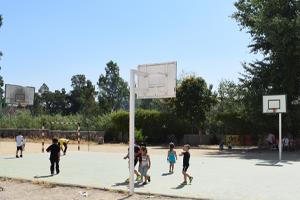 pista-baloncesto