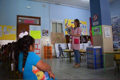 aula-primaria-3
