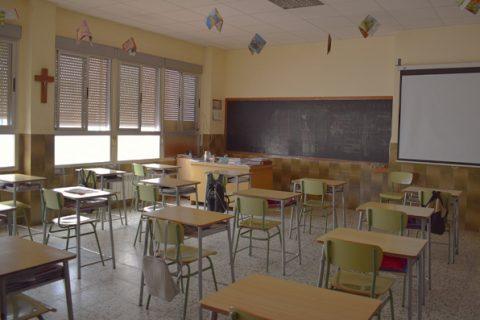 aula-primaria