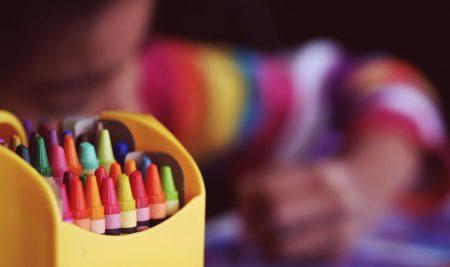 Propuesta semanal de actividades para segundo ciclo de Infantil