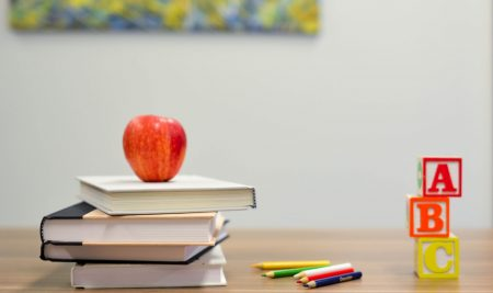 Pauta para trabajar con los alumnos de 2º ciclo de Infantil desde casa
