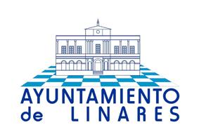 ayuntamiento-linares