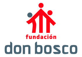 fundacion-don-bosco