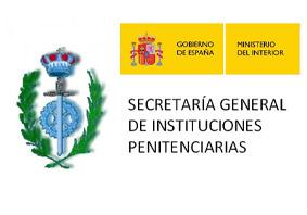 secretaria-g-penitenciarias