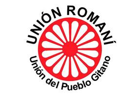 union-pueblo-romani